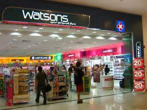 watsons pharmacy singapore glutathione picture 14