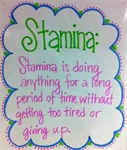 stamina picture 7