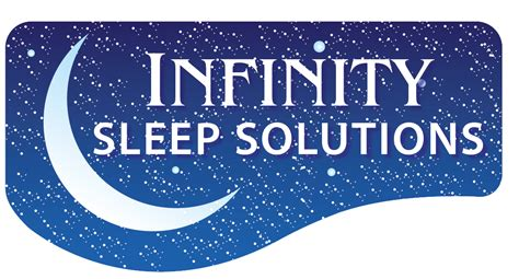 central sleep apnea reimbursement changes picture 15