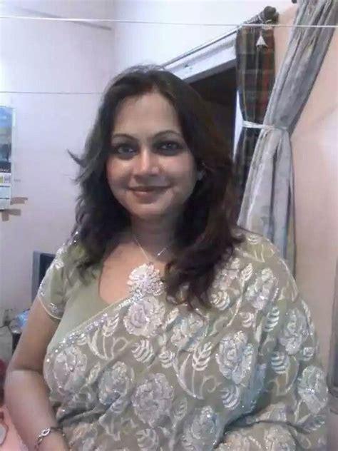 desi hindi x store picture 14