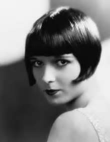 1920s hair picture 11