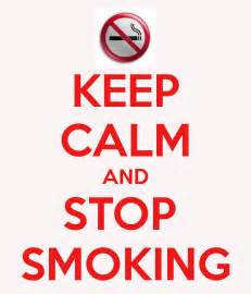 quit smoking free picture 3