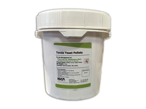 tortula yeast picture 6