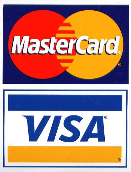 2 day free shipping reloramax mastercard orders picture 8