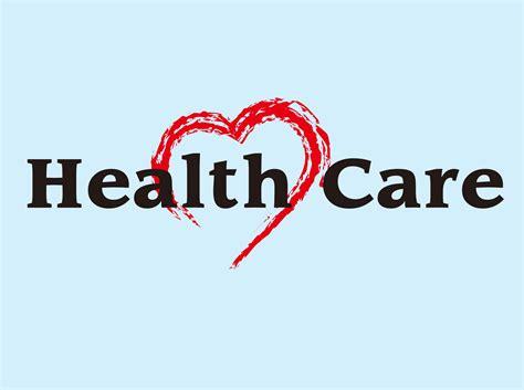 care health picture 9