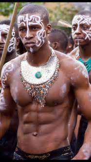 african male picture 14