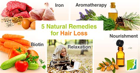 Herbal remedies for hair loss picture 7