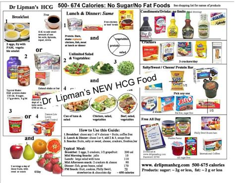 buy suddenly slim hcg diet picture 10