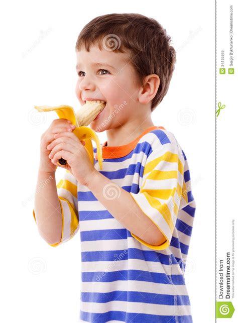 banana boy, natural picture 1