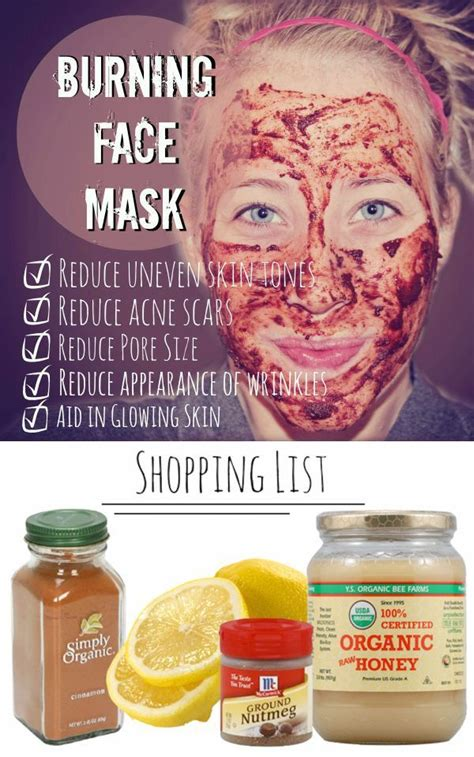 fat burners and acne on face picture 3