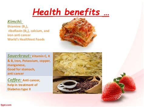 lactic acid yeast benefits picture 18