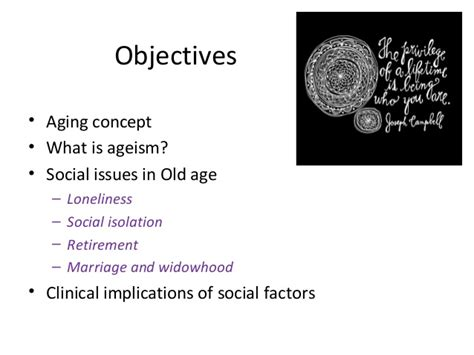 what is social factors in aging picture 2