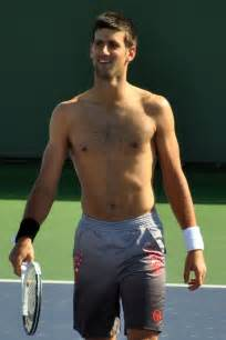 penis pictures of novak djokovic picture 13