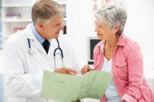 testosterone treatment dementia picture 10