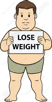 on line weight loss drugs picture 2
