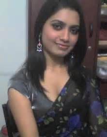 delhi locanto women looking for men picture 3