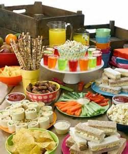 celebration diet picture 14