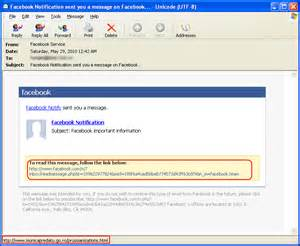 how long does a facebook message/post is sent? picture 7