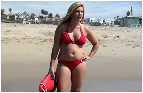 women weight gain quit smoking picture 7