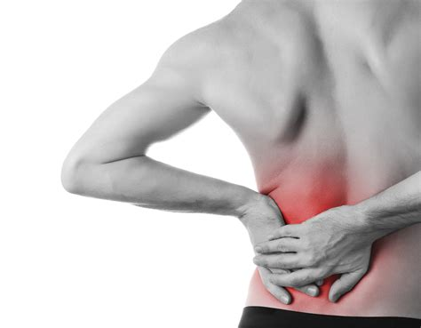 lower back pain picture 5
