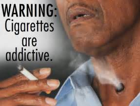 in banglatext why smoking is bad for health picture 7