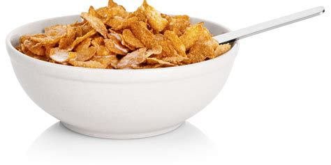 cereal bowel of americaounder of det picture 9
