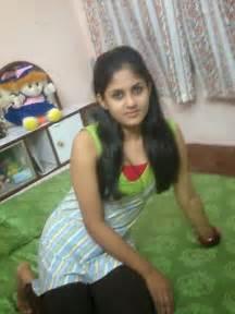 indian pakistani expatriate woman chudai stories in dubai picture 14