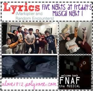 maybe we should just sleep on it lyrics picture 19
