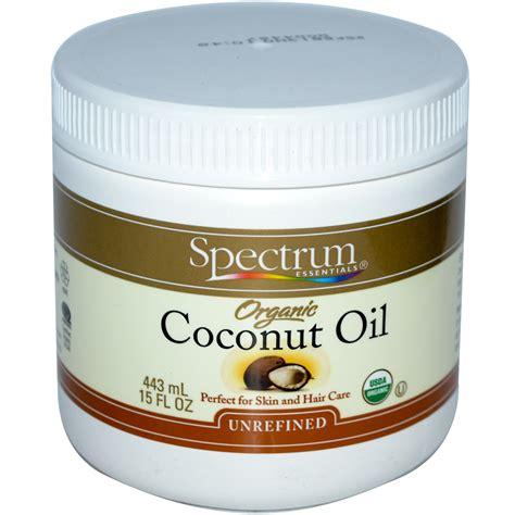 coconut oil picture 7