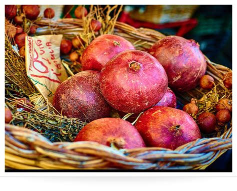 foods good for health prostate gland picture 7