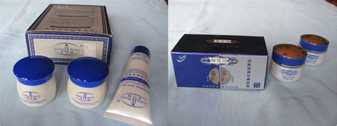 skin whitening products avilable in philippine drug stores picture 15