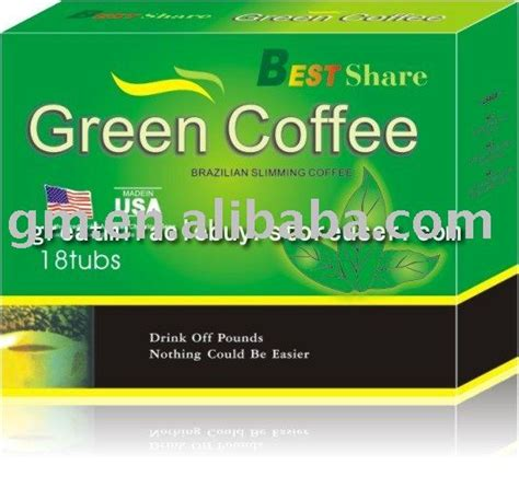 slimming coffee available in mercury drug store picture 6