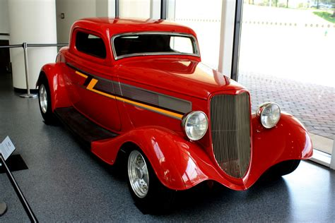 hot rod or machiesmo picture 9