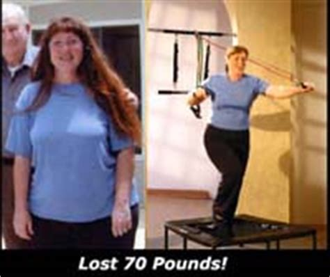 weight loss and rebounding picture 10