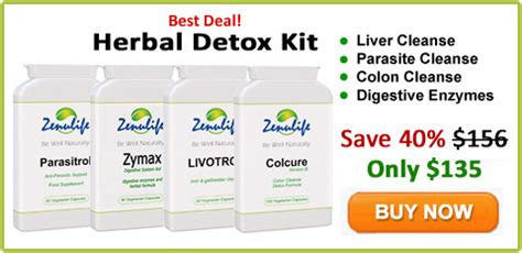 abbonne herbal detox instructions picture 13