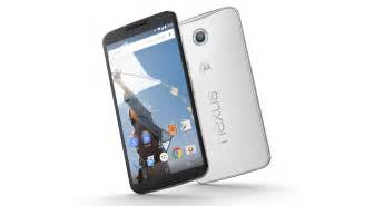 nexus phone 2014 picture 10
