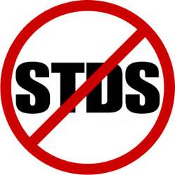 does stametta treat stis picture 18
