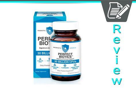perfect biotics reviews picture 2