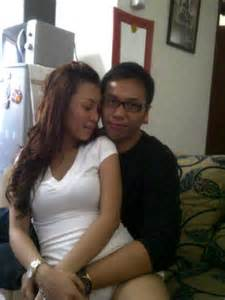 bokep bbw barat online picture 1