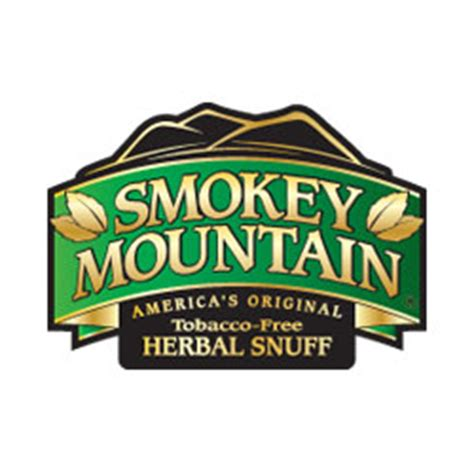 smoky mountain herbal snuff picture 2