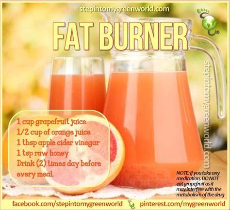 apple cider diet drink picture 18
