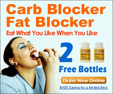 fat burning pill tv commercials picture 10
