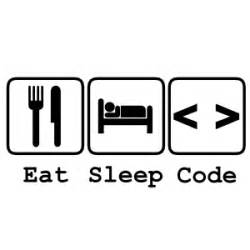 sleep eating picture 13