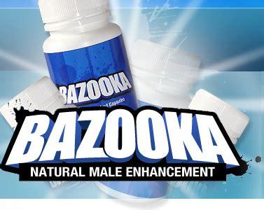 bazooka pill picture 2