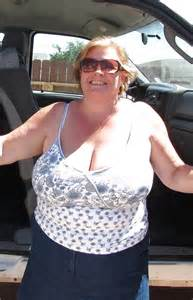 fat old ssbbw granny grannies picture 7