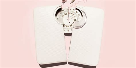 first places you gain weight picture 13