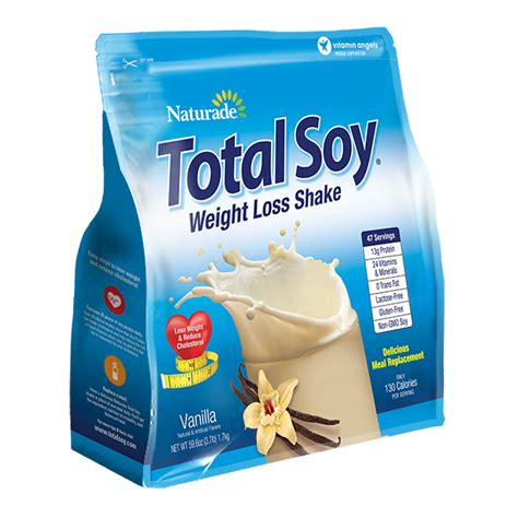 soy protein weight loss diet picture 1