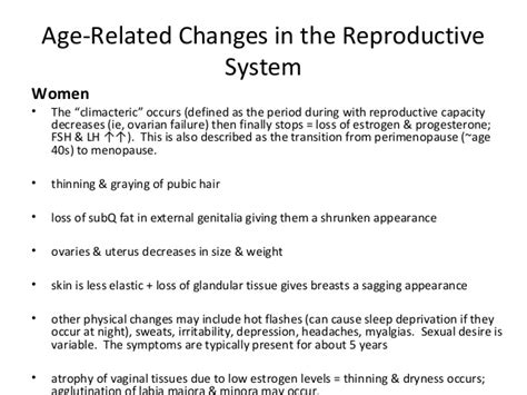 aging of the reproductive system picture 9