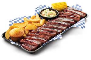 how to smoke ribs picture 6