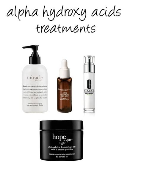 the best skin care treatment picture 5